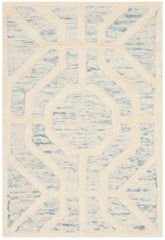 Safavieh CAMBRIDGE CAM726 Area Rug