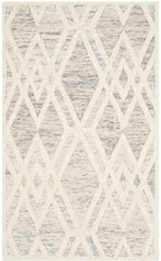 Safavieh CAMBRIDGE CAM729 Area Rug