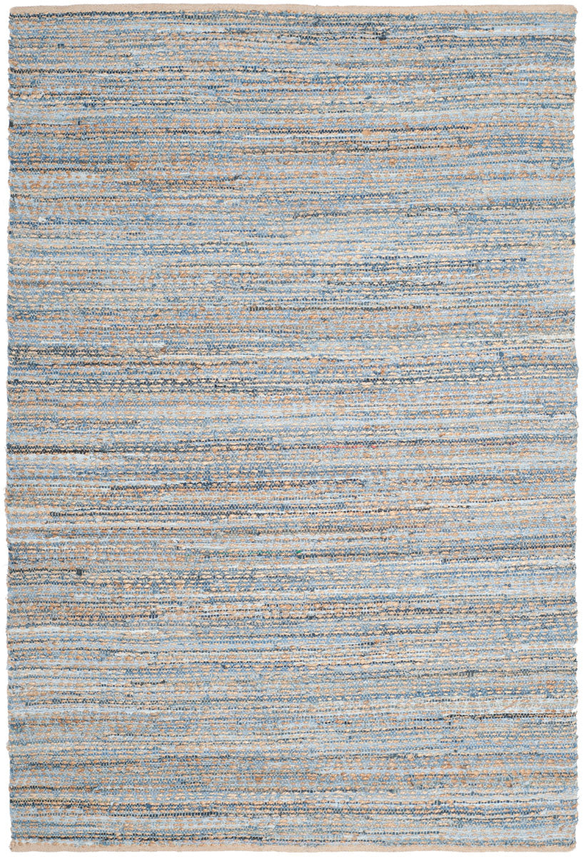 Safavieh Cape Cod CAP351 Area Rug
