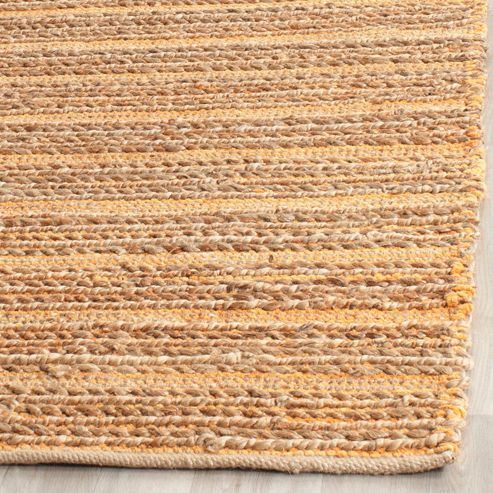 Safavieh Cape Cod CAP851 Area Rug