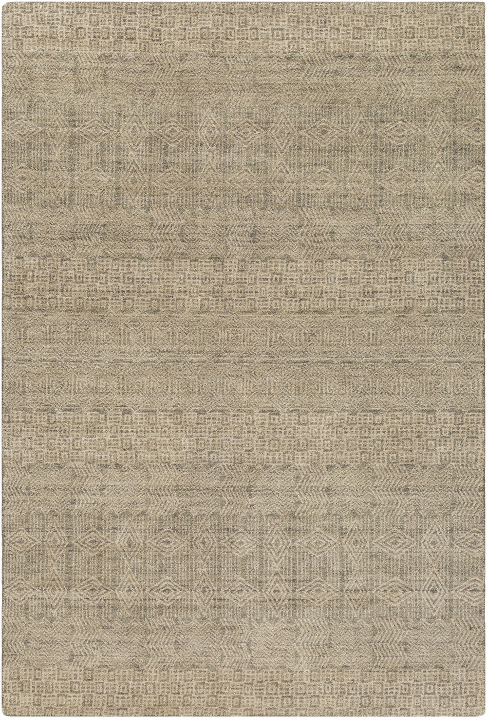 Surya Claude Cau 1003 Area Rug Rug Savings
