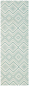 Safavieh Cedar Brook CDR142 Area Rug
