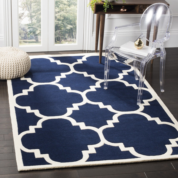 Safavieh Chatham Cht730 Area Rug Rug Savings Quality Rugs
