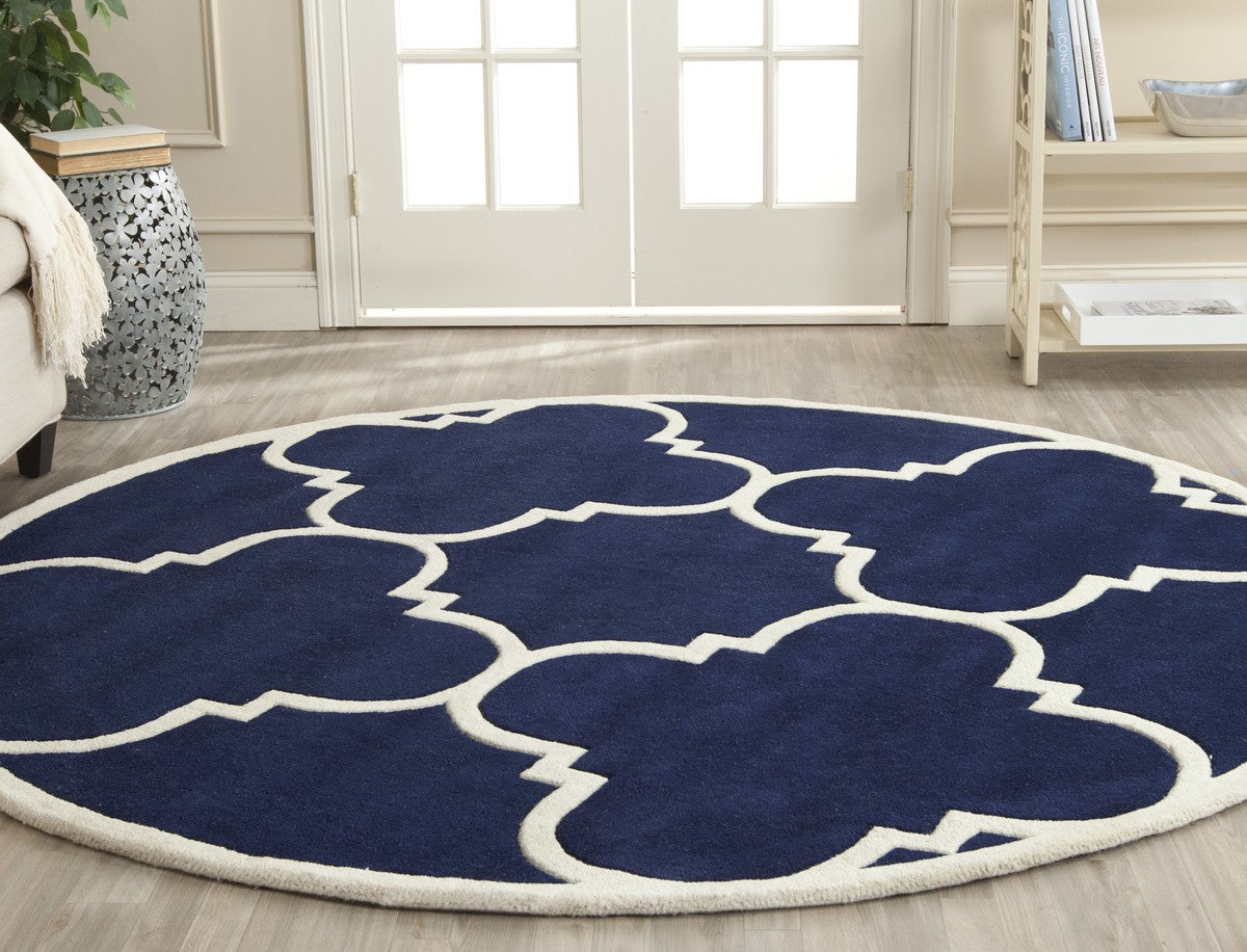 Safavieh Chatham CHT730 Area Rug Rug Savings