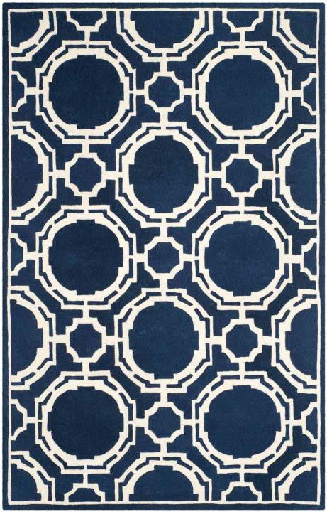 Safavieh CHATHAM 767 Area Rug