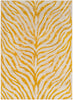 Surya City CIT-2302 Area Rugs