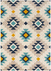 Surya City CIT-2306 Area Rugs