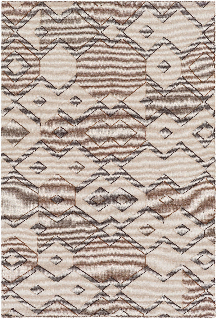 Surya Cameroon Cmr 1001 Area Rug Rug Savings