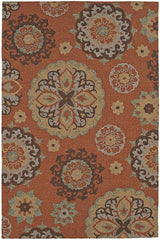 Dalyn Cabana CN3 Area Rug