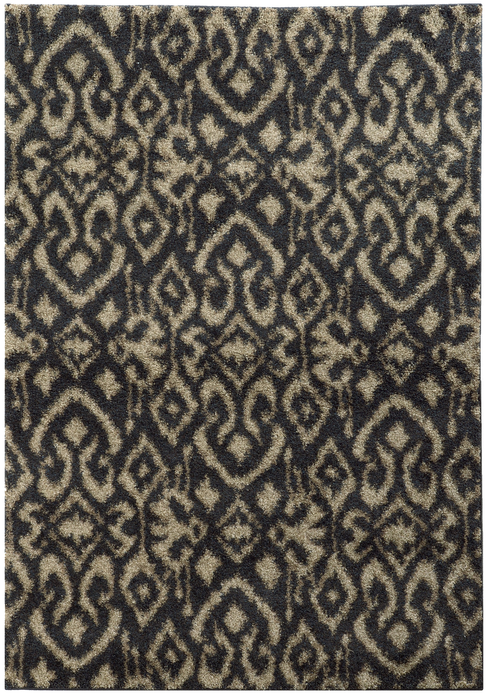 Oriental Weavers Covington 505 Area Rug