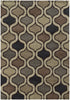 Oriental Weavers Covington 532 Area Rug
