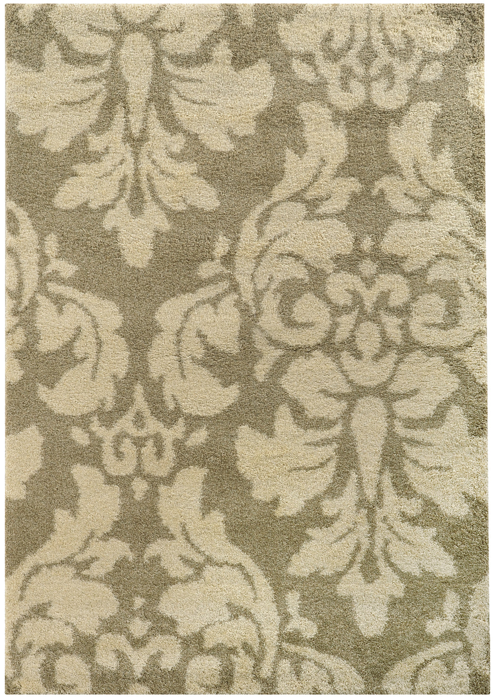 Oriental Weavers Covington 8021 Area Rug