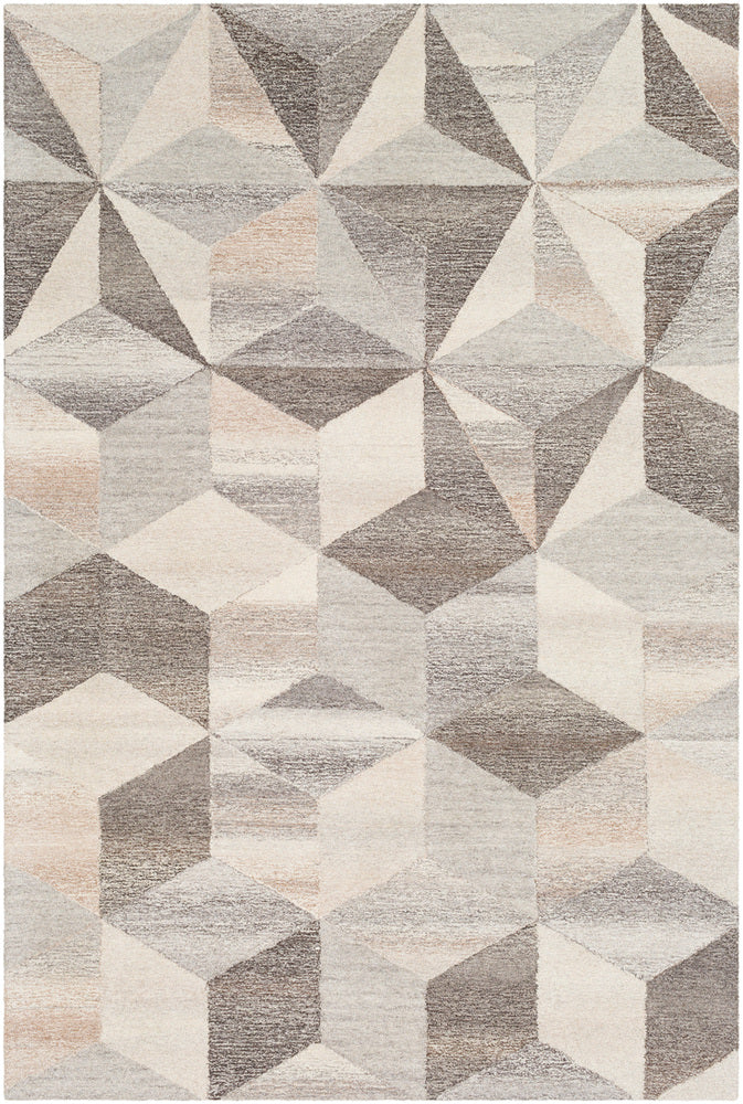Surya Cassini CSI-1001 Area Rugs