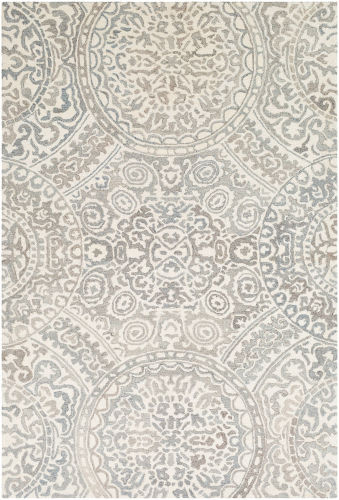 Surya Cassini CSI-1004 Area Rugs