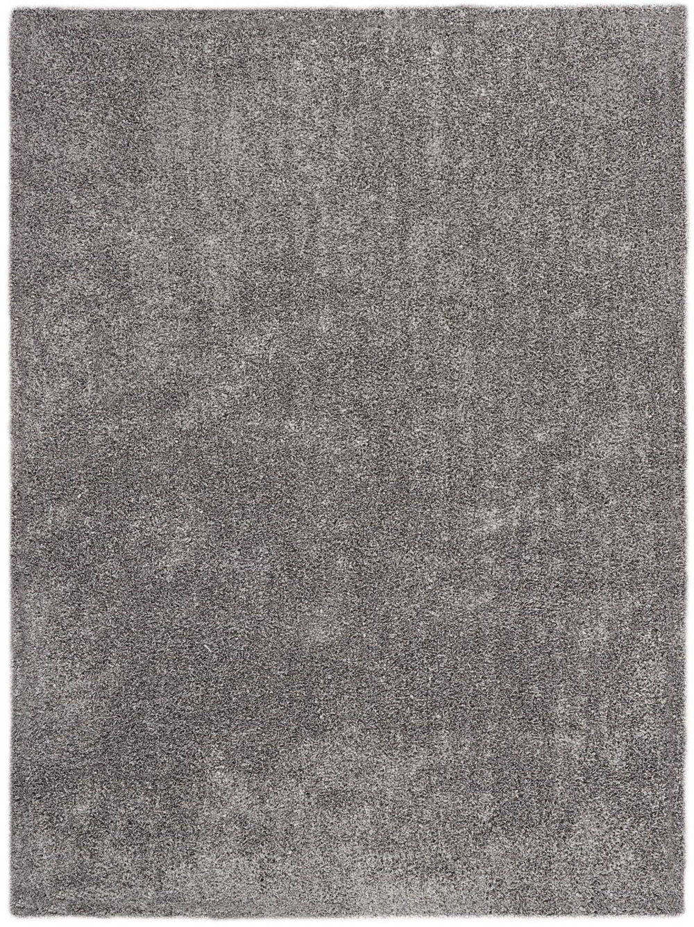 Nourison Palm Beach BTSA2 Area Rug