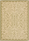 "Safavieh Courtyard CY6888 Area Rug (6'-7"" X 9'-6"" Rectangle)"