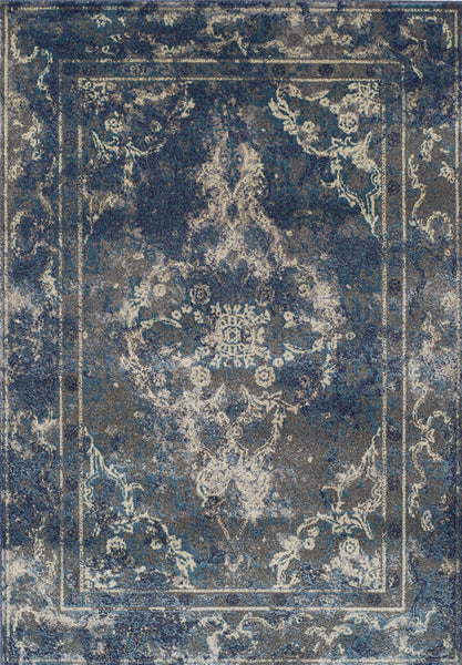 Dalyn Lavita LV80 Area Rug