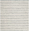 Safavieh Dhurries DHU575A Grey / Ivory Rug