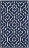Safavieh DHURRIES 637 Area Rug