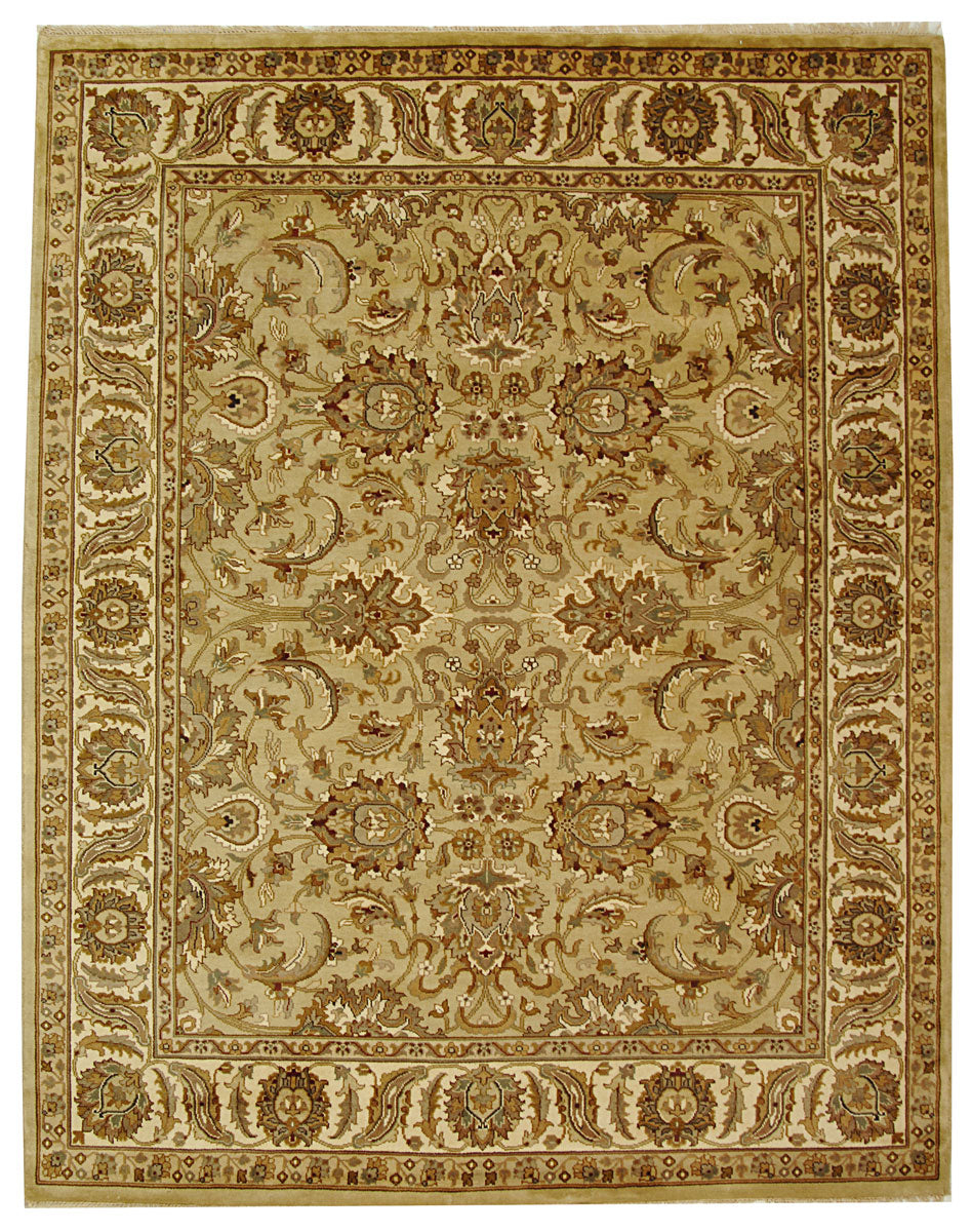 Safavieh Dynasty DY207 Area Rug