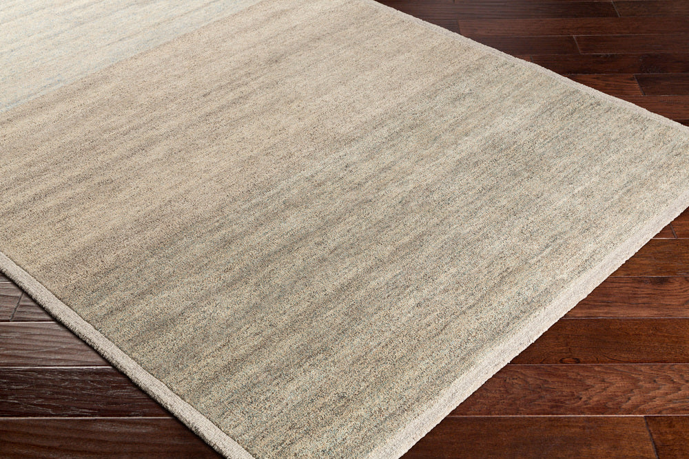 Surya Equilibrium Ebm 1001 Area Rugs Rug Savings