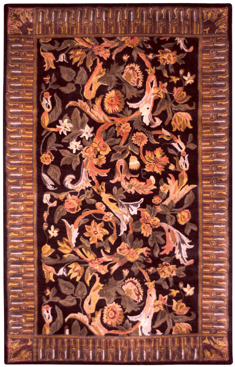Safavieh Empire EM408 Area Rug