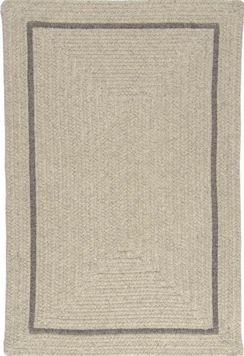 Coloniall Mills Shear Natural EN31 Area Rug
