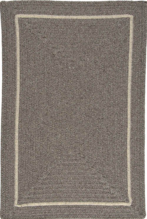 Colonial Mills Shear Natural EN32 Area Rug
