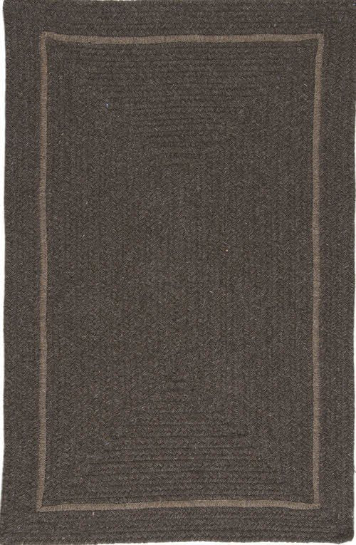 Coloniall Mills Shear Natural EN35 Area Rug
