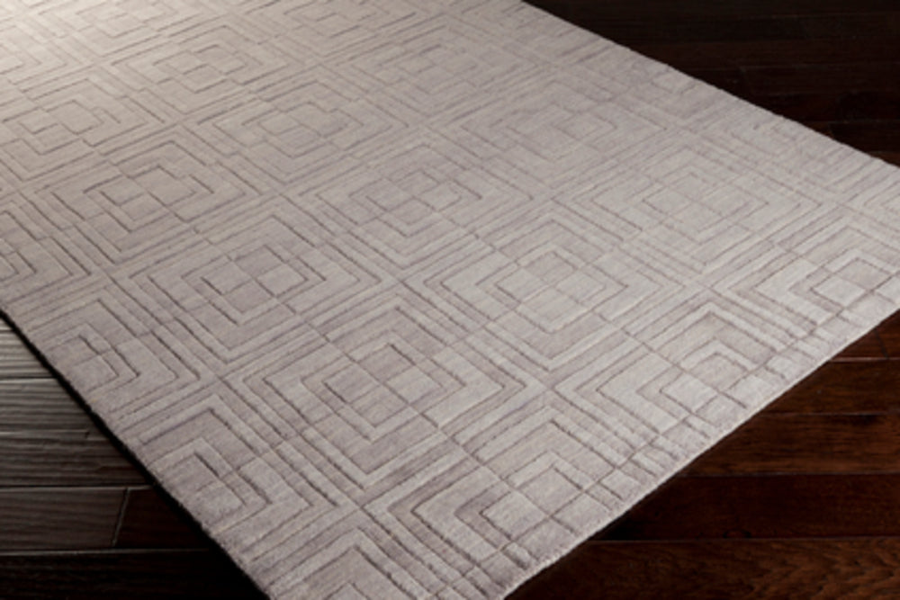 Surya Etching ETC-4913 Area Rug