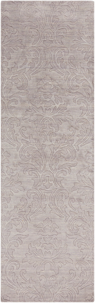 Surya Etching ETC-4929 Area Rug