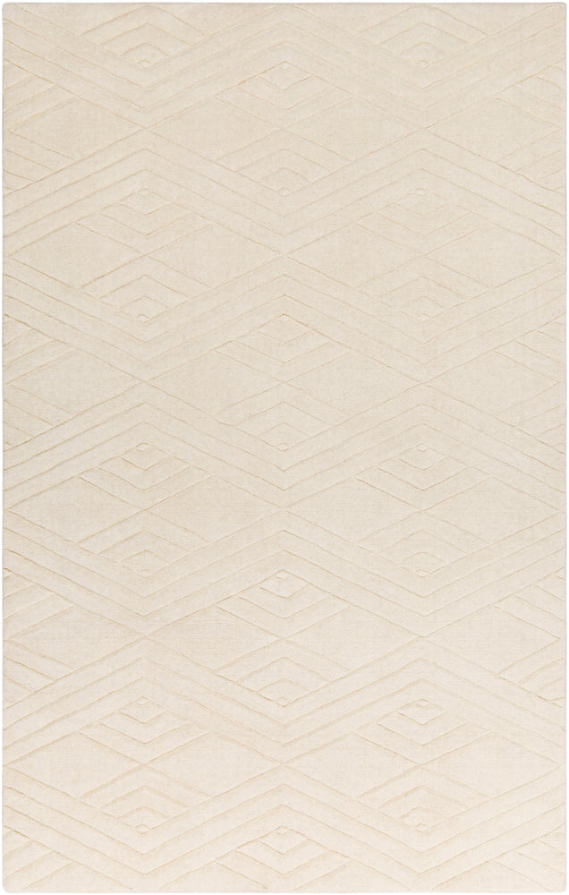 Surya Etching ETC-5004 Area Rugs