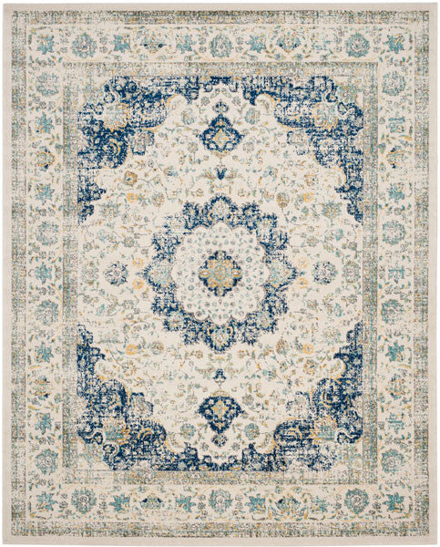 Safavieh Evoke 220 Area Rug Rug Savings Quality Rugs