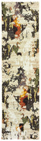 Oriental Weavers Evolution 7770 Area Rug
