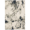 Oriental Weavers Evolution 0978A Area Rug