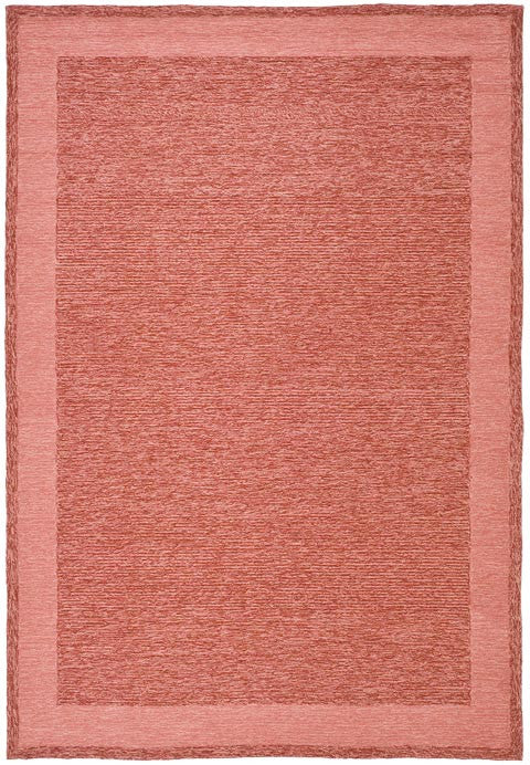 Safavieh Easy Care EZC427D Red Rug