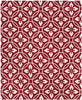 Safavieh Four Seasons FRS236R Red / Ivory Rug