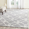 Safavieh Four Seasons FRS246B Area Rug