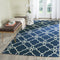 Safavieh Four Seasons FRS246H Area Rug