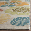 Safavieh Four Seasons FRS391D Area Rug