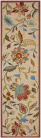 Safavieh Four Seasons FRS435A Area Rug
