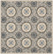 Safavieh Four Seasons FRS485E Area Rug