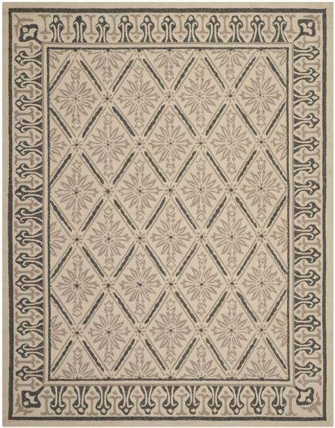 Safavieh Four Seasons FRS487A Area Rug