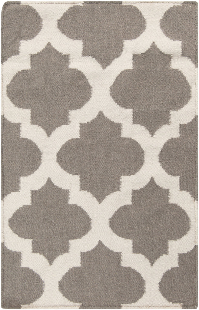 Surya Frontier Ft 122 Area Rug Rug Savings