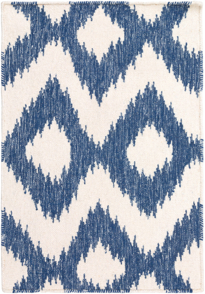 Surya Frontier Ft 165 Area Rug Rug Savings