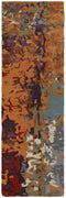 Oriental Weavers Galaxy 21904 Area Rug
