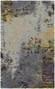 Oriental Weavers Galaxy 21907 Area Rug