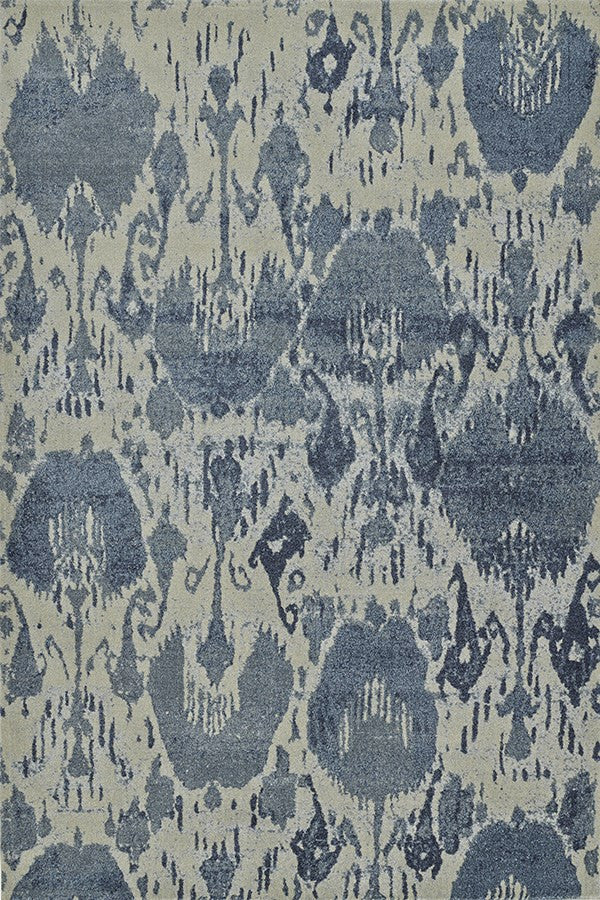 Dalyn Geneva GV1336 Area Rug
