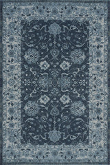 Dalyn Geneva GV4448 Area Rug