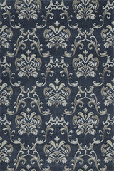 Dalyn Geneva GV524 Area Rug